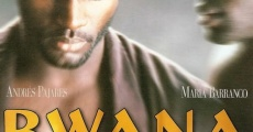 Filme completo Bwana