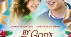 Película By God's Grace