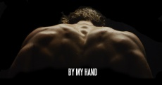 By My Hand (2014)