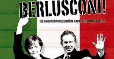 Película Bye Bye Berlusconi!