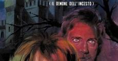 Filme completo Byleth - il demone dell'incesto