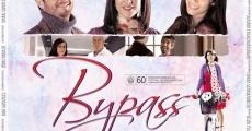Película Bypass