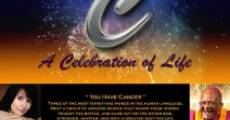 C: A Celebration of Life (2013) stream