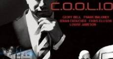C.O.O.L.I.O Time Travel Gangster (2014)