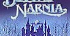 Película C.S. Lewis: Beyond Narnia