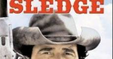 A Man Called Sledge film complet