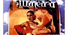 Película Cabaret Mineiro