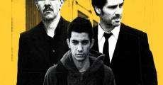 Ver película Cabeza de turco
