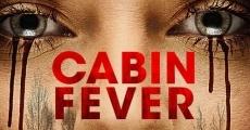 Ver película Cabin Fever