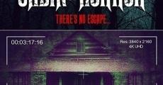Película Cabaña del Terror