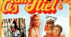 Filme completo O Último Americano Virgem 2
