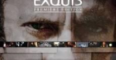 Película Cadavre exquis première édition