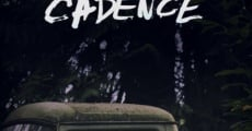 Cadence film complet