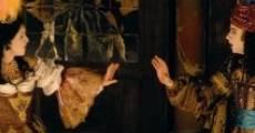 Película Cadmus & Hermione