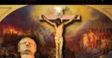 Caesar's Messiah: The Roman Conspiracy to Invent Jesus (2012) stream