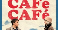 Película CAFe CAFe