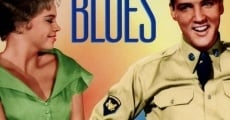 G.I. Blues film complet