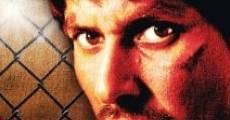 Película Cage Fight