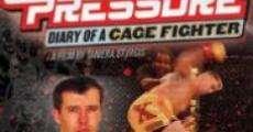 Película Cagefighter