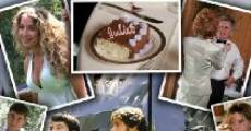 Filme completo Cake: A Wedding Story