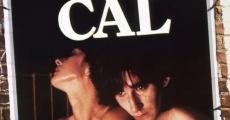 Ver película Cal
