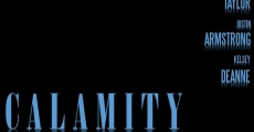 Calamity (2015)