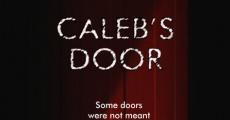 Película Caleb's Door