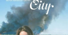 Filme completo California City