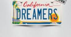 Película California Dreamers
