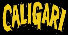 Película Caligari - Wie der Horror ins Kino kam