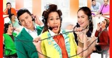 Filme completo Call Center Girl