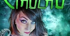 Filme completo Call Girl of Cthulhu