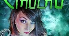 Película Call Girl of Cthulhu