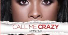Filme completo Call Me Crazy: A Five Film