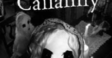Película Callalilly