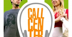 Callcenter streaming