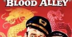 Filme completo Rota Sangrenta