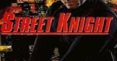 Filme completo O Vingador da Rua