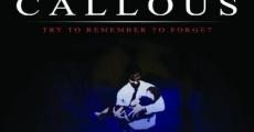 Película Callous