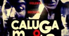 Filme completo Caluga o Menta
