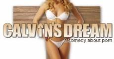 Película Calvin's Dream