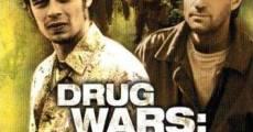 Filme completo A Guerra das Drogas