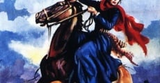 Filme completo Anita Garibaldi