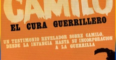 Película Camilo, el cura guerrillero