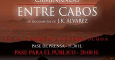 Filme completo Caminando entre Cabos