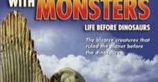 Ver película Caminando entre Monstruos