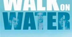 Filme completo Walk on Water: No Limite