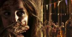 Wrong Turn 5 streaming