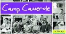 Película Camp Casserole