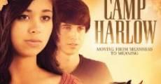 Película Camp Harlow